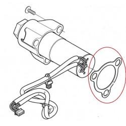 Joint moteur de roue...