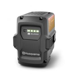 Batterie Husqvarna BLi200X