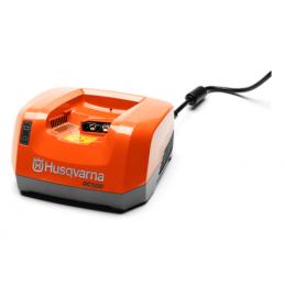 Chargeur à batterie QC500...
