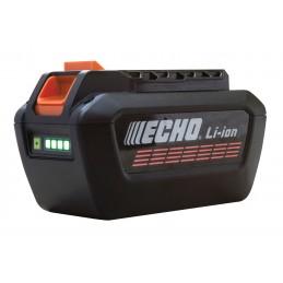 Batterie echo lithium/ion...