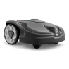 305 - Tondeuse automatique Husqvarna 305