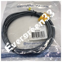 CABLE ALIMENTATION 20 M...
