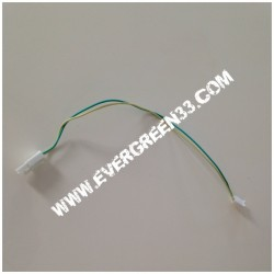 CABLE AUTOMOWER 105