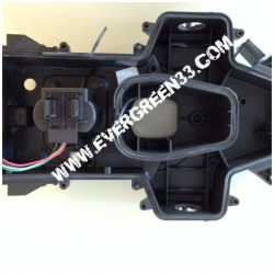 CHASSIS INFERIEUR AUTOMOWER...