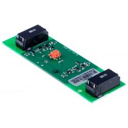 circuit imprimé détecteur...