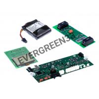électronique / capteur / batterie