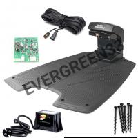 Station de charge / Transformateur / Câble d'alimentation /